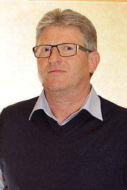 Erich Hofer