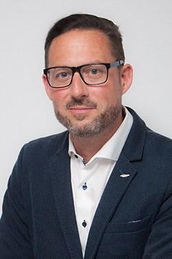 Michael Kroemer-Novoszel