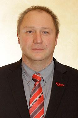 Roland Rodler