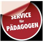 service_paedagogen