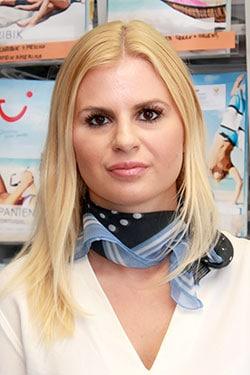 Nadja Grassel