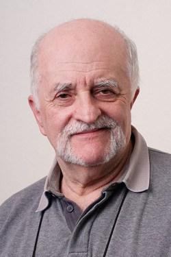 Helmut Dalkner