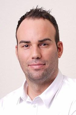Michael Stubits