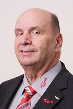 Josef Pinczker