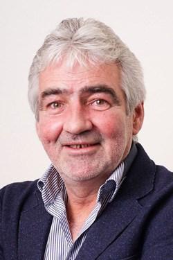 Gerald Prein