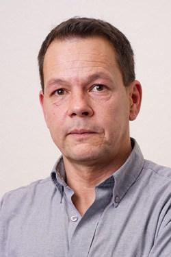 Kurt Schafferhofer