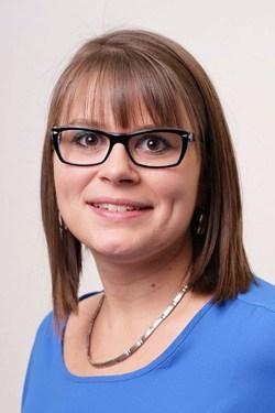 Vanessa Dampf