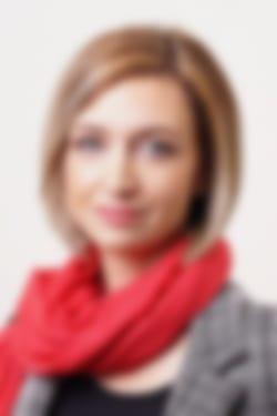 Cindy Reiterer
